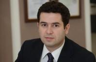 Sika Romania: Un adeziv de calitate inferioara creste de trei ori costurile lucrarii
