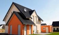 Ce trebuie să știi despre tencuiala decorativă Indiferent daca dorim sa stilizam peretii la exterior si