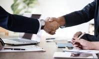 Câteva informații despre firmele din județul Suceava În județ Suceava există circa 30 000 de firme