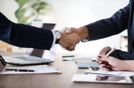 Câteva informații despre firmele din județul Suceava