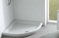 Produsul lunii ianuarie 2015 de la ITALBOX In luna ianuarie Italbox ofera clientilor sai transportul gratuit pentru cadita de dus semirotunda din ceramica cu dimensiunile laturilor de 90x90cm.