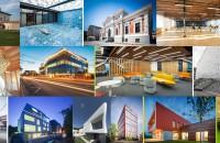 Lista proiectelor ce vor intra în finala Romanian Building Awards 2017 este disponibilă!