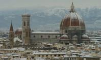 Câțiva dintre arhitecții despre care nu știai (totul) - Partea a doua Brunelleschi e tipul cu