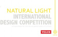 A fost anuntat Juriul Concursului International de Design - Natural Light