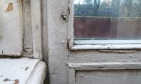 Cum îți dai seama când trebuie înlocuite ferestrele din lemn? Dacă dețineți ferestre lemn stratificat știți
