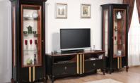 Simex Black Friday 30% - 50 % REDUCERE la dormitoare sufragerii din lemn masiv In perioada