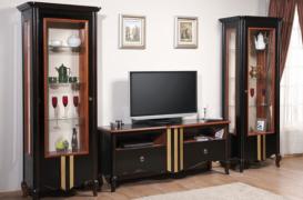 Simex Black Friday: 30% - 50 % REDUCERE la dormitoare, sufragerii din lemn masiv
