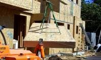 Ce este si cum functioneaza o casa pasiva?  Arhitectul Cristian Cocioba, director executiv al portalului SpatiulConstruit.ro, iti explica ce este si cum functioneaza o casa pasiva.