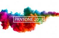 Tendințele de culoare pentru interiorul din 2018 conform Institutului Pantone