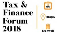 Brașov - al treilea oraș din țară după București și Cluj-Napoca în care BusinessMark organizează evenimentul