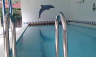 Instrucțiuni de utilizare a echipamentelor de filtrare tratare și încălzire a apei în piscinele rezidențiale Verificari