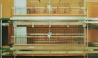 Zincarea termică a tablelor și sârmelor din oțel Alte piese din tablă cum ar fi containere