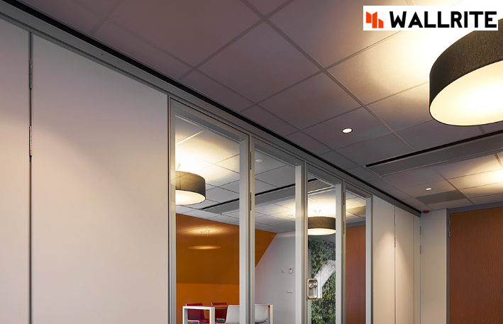 Despre amenajarea unui spatiu de birouri, sali de lucru sau sali de evenimente,