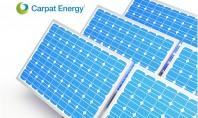 Un An Nou o Energie Inovatoare Pentru început folosirea unei surse de energie alternative este o