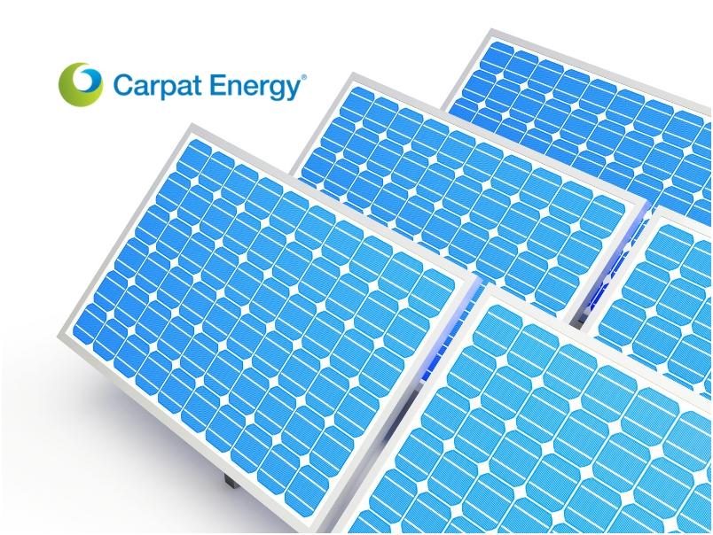 Un An Nou, o Energie Inovatoare