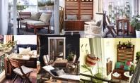 6 greseli des intalnite in organizarea mobilierului! Alegerea pieselor de mobilier este fara indoiala unul dintre
