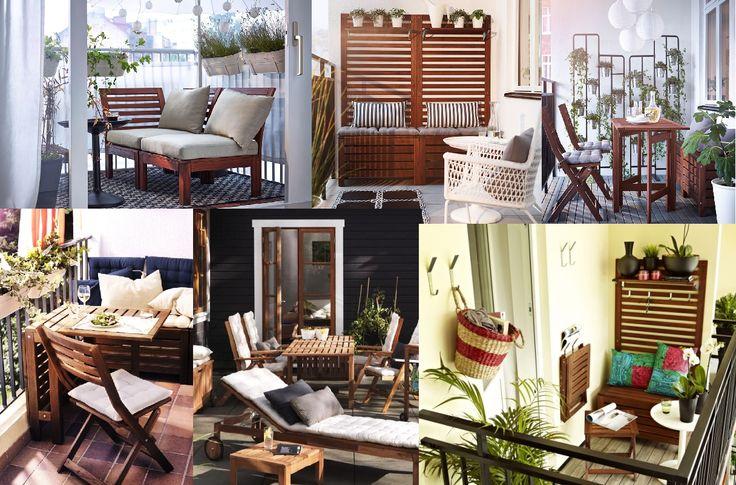 6 greseli des intalnite in organizarea mobilierului!