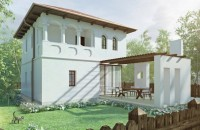 CASA CULA. Construieste pe www.hai-la-casa.ro!