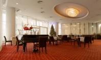 Intercontinental și Bose:  Primul hotel de 5* din țară primește sunet de 5* Spațiile