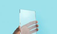 10 motive pentru a alege plexiglas transparent Cele mai răspândite utilizări pentru plăcile acrilice extrudate sunt