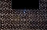 3 idei de amenajări interioare cu mozaic. Mozaicurile anului 2019 Iata ce poti incerca in 2019