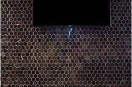 3 idei de amenajări interioare cu mozaic. Mozaicurile anului 2019