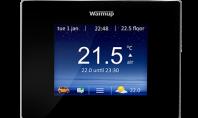 Revolutia termostatelor - Generatia a IV-a Noul termostat 4iE Smart WiFi va fi lansat pe data