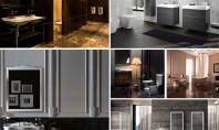 Eleganta italiana pentru o casa cu stil Specialistul in amenajari interioare premium WS Consult Group propune