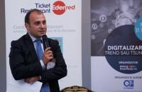 rEvoluția digitală ajunge joi, 12 octombrie, la Craiova