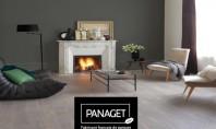 Nou de la Selva Floors PANAGET Fabricant Francais de Parquet Incepand cu martie 2015 Selva Floors