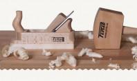 Scule si accesorii din lemn pentru tamplarie de la PINIE Pinie noul brand de scule si