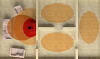 Ventilatoarele pentru semineu - solutia ideala pentru confort si caldura  Ventilatoarele pentru semineu tip KAM sunt foarte eficiente pentru casele fara un sistem de incalzire centralizat si care sunt folosite doar ocazional, precum locuintele de vacanta.