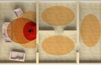 Ventilatoarele pentru semineu - solutia ideala pentru confort si caldura