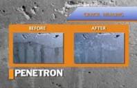 Hidroizolatie si impermeabilizare - aplicatii pe suprafete umede