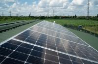 Achiți din economia de energie. E-acumulatori.ro oferă finanţare pentru instalarea de panouri fotovoltaice