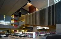 Castigatorul premiului RIBA 2014 pentru excelenta in arhitectura, in programul RIFF