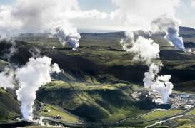 Energia geotermală ca sursă de energie regenerabilă