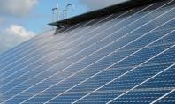 Termenele din programul Casa Verde Fotovoltaice se suspendă Termenele încep să curgă după 30 de zile