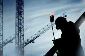 Cum alegi o firmă de construcții?