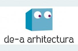 """""""De-a arhitectura în camera mea"""", concursul micilor designeri, s-a încheiat"""
