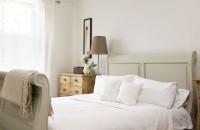 Amenajarea gresita a dormitorului sau ce sa NU faceti