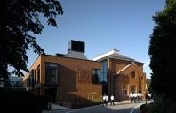 Reinterpretarea moderna a traditionalelor constructii Victoriene