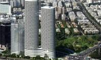 Unul dintre cei mai importanti constructori de cladiri inalte din lume in programul CONTRACTOR 2014 Israel