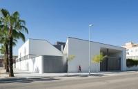 Speaker invitat la RIFF 2014, premiat la World Architecture Festival