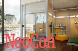 Ce am vazut si ne-a placut la NeoCon 2014
