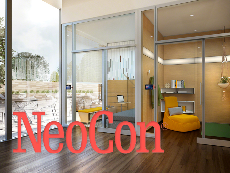 neocon_lista - Ce am vazut si ne-a placut la NeoCon 2014
