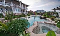 15 idei fabuloase de amenajare pentru piscine WS CONSULT GROUP membru al TOPRAS iti prezinta 15