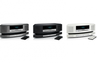 Bose Wave SoundTouch. Din pasiune. Cu perseverenta