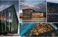 Castigatorul marelui premiu Mies van der Rohe 2013 invitat special la RIFF 2014