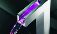 8 tehnologii obligatorii in 2014 pentru bateriile sanitare premium WS CONSULT GROUP distribuitor al unor marci